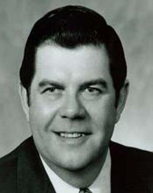 Joseph S. Ammerman - Image: Joseph S. Ammerman
