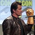 Josh Brolin 2 SDCC 2014 (cropped).jpg