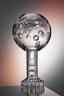 Sky Pokal