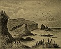 Journal of researches into the natural history and geology of the countries visited during the voyage round the world of H.M.S. 'Beagle,' under the command of Captain Fitz Roy (1913) (14766958805).jpg