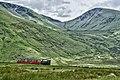 Journey to Snowdon Summit (7478150130).jpg