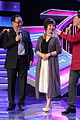 Journey to the West on Star Reunion 88.JPG