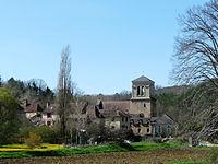 Journiac village (1).JPG