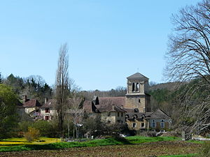 Journiac village (1).JPG