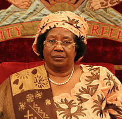 Joyce Banda Department for International Development photo crop.jpg