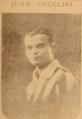 Juan Angelini.png