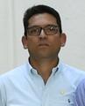 Juan Guillermo Zuluaga.png
