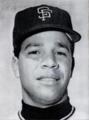 Juan Marichal 1962.png