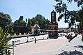 JuarezStreetCasaCulturaCalimaya.jpg
