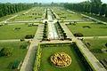 Jubilee Park, Jamshedpur.jpg