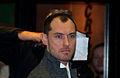 Jude Law 2013.jpg