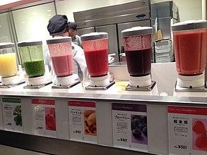 Juice bar (8687474397).jpg