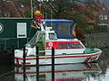 Juist 2007 11 17 Schleswig (2).JPG
