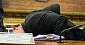 Juiz-sergio-moro-reforma-código-penal-Foto -Lula-Marques- Agência-PT-21.jpg