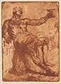 Jules de Goncourt, Academy, 1860s, NGA 165227.jpg