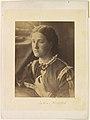 Julia Herschel MET DP295230.jpg