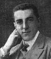 Julio Rey Pastor.png