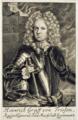 Julius Heinrich Friesen aa.png