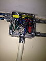 Junction box.agr.jpg