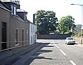 Junction of Slug Road with Evan Street - geograph.org.uk - 1383205.jpg