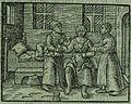 Jungfrawen zu Eszlingen Ausschnitt 1029.jpg