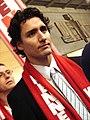 Justin Trudeau supporting Gerard Kennedy 1.jpg