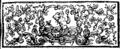 Justini historiarum ex Trogo Pompeio libri Xliv Fleuron T145557-1.png