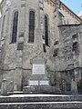 Juvigny-en-Perthois (Meuse) monument aux morts.jpg