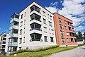 Jyväskylä - Runkotie 5.jpg