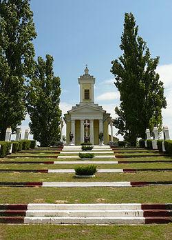 Kálvária-kápolna (Hétfájdalmú Szűz) (2105. számú műemlék).jpg