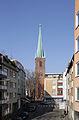 Köln-Mülheim Regentenstraße 4 Liebfrauenkirche.jpg