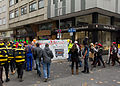Kölner Karneval - Mehr Spass ohne Glas-5401.jpg