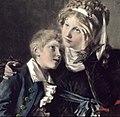 Königin Luise mit ihrem Sohn Wilhelm.jpg