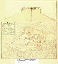 Burgbrunnen Wikipedia