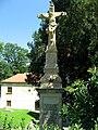Kříž v Králově Poli (2).jpg