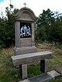 Křížová cesta Annaberg 46.jpg