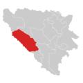 K10 Livno.png