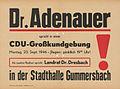 KAS-Gummersbach-Bild-8722-1.jpg