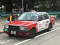 KF5509(Urban Taxi) 25-06-2018.jpg