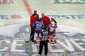 KHL Medvescak EC KAC Ice fever Arena Zagreb 21012011 4752.jpg
