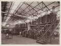 KITLV - 30196 - Kurkdjian, N.V. Photografisch Atelier - Soerabaja - Sugar company in East Java - 1921.tif