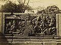 KITLV 40242 - Kassian Céphas - Tjandi Prambanan - 1889-1890.jpg