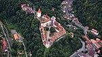 KLG 4777 Burg Křivoklát.jpg