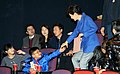 KOCIS Korea President Park Culture Day Movie 01 (12312163563).jpg
