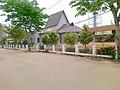 KONI Tapin - panoramio.jpg