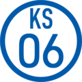 KS-06 station number.png