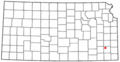 KSMap-doton-Chanute.png