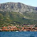 Kaštel Kambelovac, Croatia - panoramio.jpg