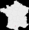 Kaart-Sorèze.png