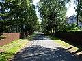 Kaasiku-Street-Tallinn-Estonia-2019-July.jpg